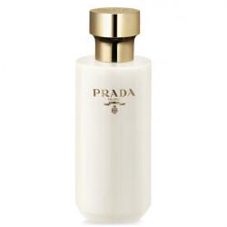 Lait corporel La Femme Prada (200 ml)