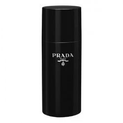 Desodorante en Spray L'homme Prada Prada (150 ml)