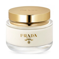 Crema Corporal Hidratante La Femme Prada (200 ml)