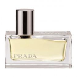 Profumo Donna Amber Prada (EDP) 50 ml