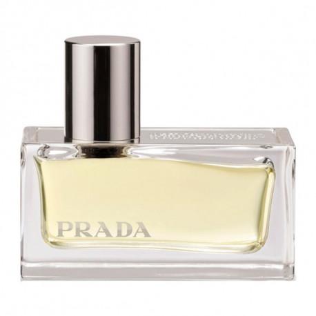 """Women's Perfume Amber Prada (EDP) """"50 ml"""""""