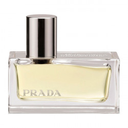 Profumo Donna Amber Prada (EDP) 30 ml