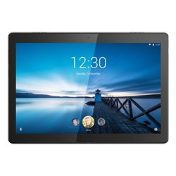 "Tablet Lenovo ZA4G0035SE 10,1"" Quad Core 2 GB RAM 32 GB Nero"