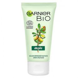 Balsamo Riparatore per il Corpo Bio Ecocert Garnier (50 ml)