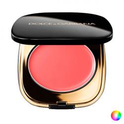 Base de maquillage liquide Blush Of Roses Dolce & Gabbana Spf 20 (30 ml) 20