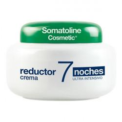 """Crème réductrice Somatoline """"250 ml"""""""