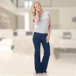 Bequeme Jeans M