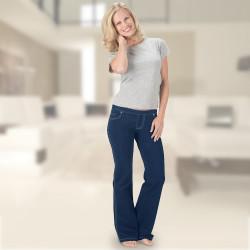 Comfort Jeans M