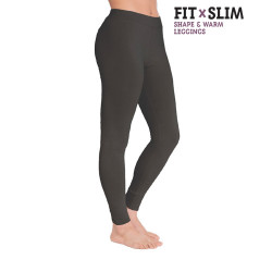 Shape & Warm Leggings XL