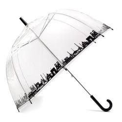 Guarda-Chuva Bolha Paris
