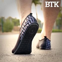 BTK Running Schuhe XS