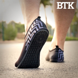 Sapatilhas Running BTK XS