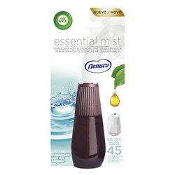 Ricambi Per Diffusore Per Ambienti Essential Mist Nenuco Air Wick (20 ml)