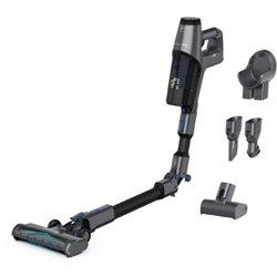 Cyclonic Stick Vacuum Cleaner Rowenta RH6971WO X-Pert 3.60 0,5 l