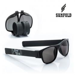 Occhiali da Sole Pieghevoli Sunfold ST1