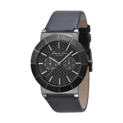 Kenneth Cole Reloj Hombre IKC1929 (42 mm)