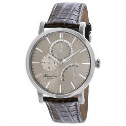 Kenneth Cole Reloj Hombre IKC1945 (44 mm)