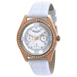Kenneth Cole Orologio Donna IKC2794 (38 mm)