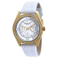Kenneth Cole Orologio Donna IKC2793 (37 mm)
