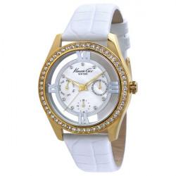 Kenneth Cole Reloj Mujer IKC2793 (37 mm)