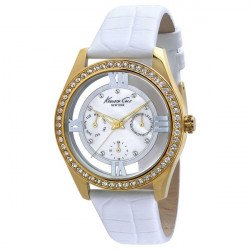 Ladies' Watch Kenneth Cole IKC2793 (37 mm)