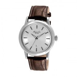 Kenneth Cole Reloj Hombre IKC1952 (46 mm)
