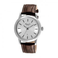 Kenneth Cole Montre Homme IKC1952 (46 mm)