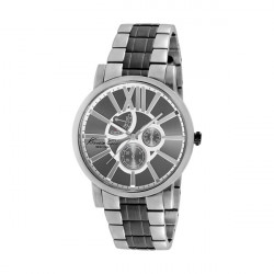 Montre Homme Kenneth Cole IKC9282 (44 mm)