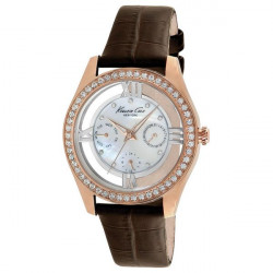Relógio Feminino Kenneth Cole IKC2818 (40 mm)