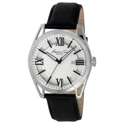 Relógio Masculino Kenneth Cole IKC8072 (44 mm)