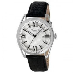 Montre Homme Kenneth Cole IKC8072 (44 mm)
