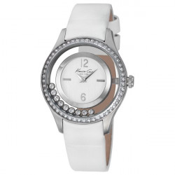 Kenneth Cole Reloj Mujer IKC2881 (35 mm)