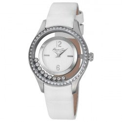 Ladies' Watch Kenneth Cole IKC2881 (35 mm)