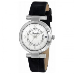 Kenneth Cole Ladies' Watch IKC2746 (38 mm)