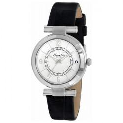 Kenneth Cole Reloj Mujer IKC2746 (38 mm)