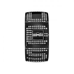 Damenuhr Guess W17518L1 (31 mm)