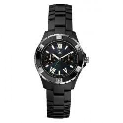 Reloj Mujer Guess X69002L2S (38 mm)