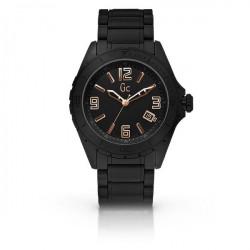 Men's Watch GC Watches X85003G2S (45 mm)