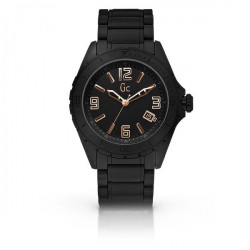 Montre Homme GC Watches X85003G2S (45 mm)