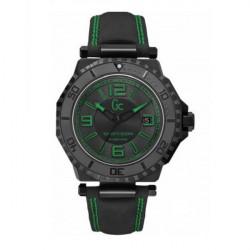 Men's Watch GC Watches X79013G2S (44 mm)