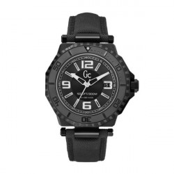 Montre Homme GC Watches X79011G2S (44 mm)