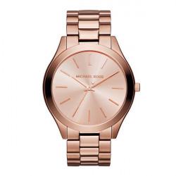 Relógio feminino Michael Kors MK3205 (34 mm)