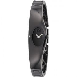 Reloj Mujer DKNY NY3877 (16 mm)