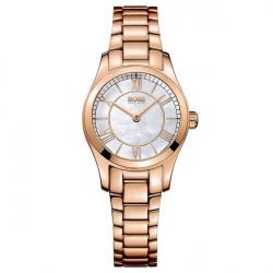 Ladies'Watch Hugo Boss 1502378 (24 mm)