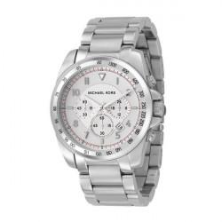 Relógio Masculino Michael Kors MK8131 (47 mm)