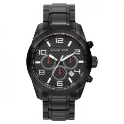 Michael Kors Unisex-Uhr MK8219 (44 mm)