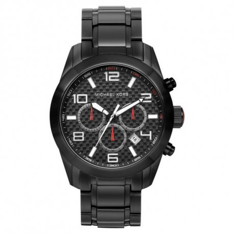 Reloj Unisex Michael Kors MK8219 (44 mm)