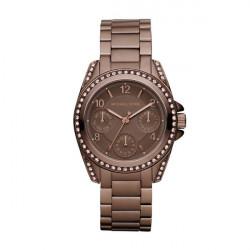 Reloj Mujer Michael Kors MK5614 (33 mm)