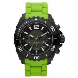 Men's Watch Michael Kors MK8236 (47 mm)