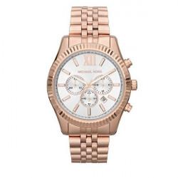 Ladies'Watch Michael Kors MK8313 (45 mm)
